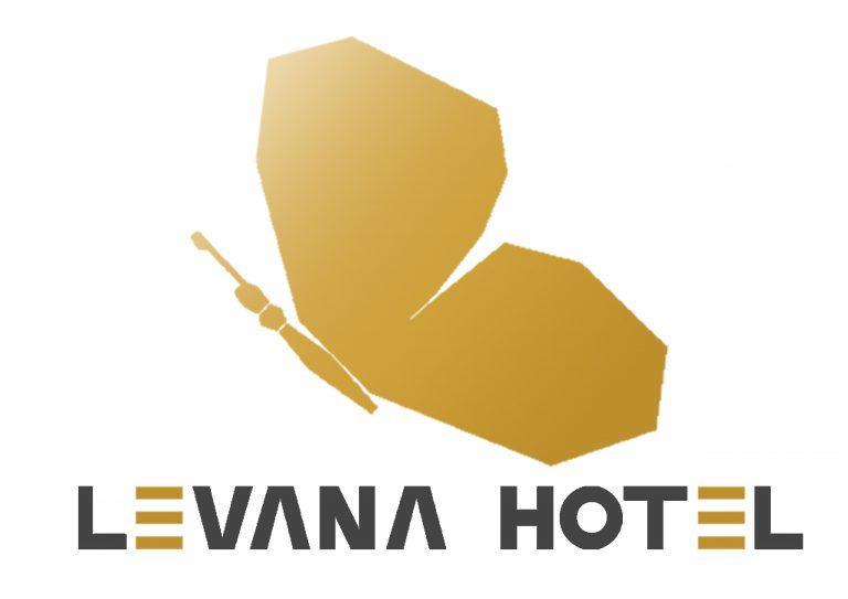 Levana Hotel Pattaya